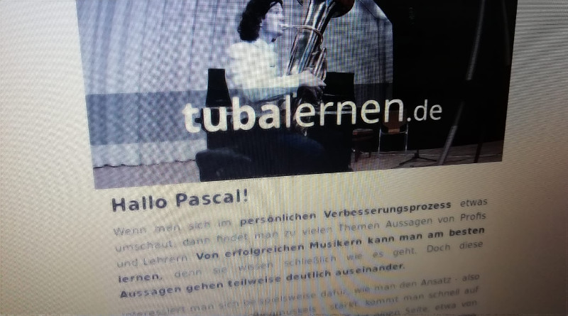 Mehrwert für Kunden: E-Mail-Marketing