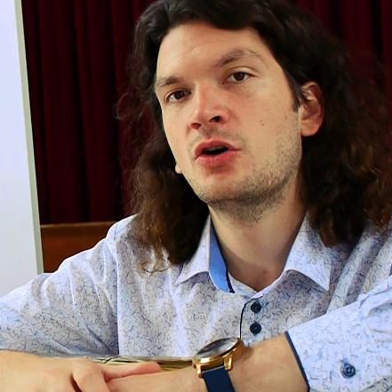 Raimund Lippok