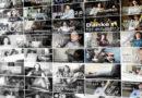 tubalernen.de – Online-Musikschule für Tubisten